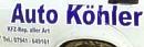 logo_autokoehler